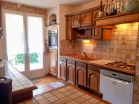 French property for sale in ARNAC POMPADOUR, Correze - €169,000 - photo 5