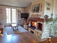 French property for sale in ARNAC POMPADOUR, Correze - €169,000 - photo 4