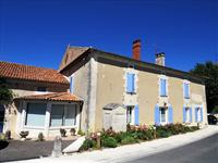 French property for sale in VERTEILLAC, Dordogne - €339,000 - photo 2
