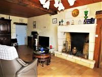 French property for sale in VERTEILLAC, Dordogne - €339,000 - photo 5
