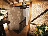 French property for sale in VERTEILLAC, Dordogne - €339,000 - photo 6