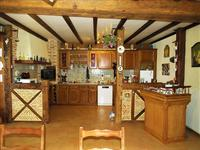 French property for sale in VERTEILLAC, Dordogne - €339,000 - photo 3