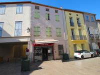French property for sale in VINCA, Pyrenees Orientales - €190,000 - photo 6