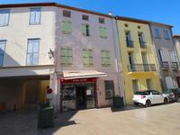 Commerce à vendre à VINCA en Pyrenees Orientales - photo 5