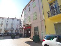 French property for sale in VINCA, Pyrenees Orientales - €223,000 - photo 3