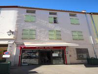 French property for sale in VINCA, Pyrenees Orientales - €223,000 - photo 2