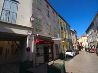 Commerce à vendre à VINCA en Pyrenees Orientales - photo 6