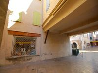 French property for sale in VINCA, Pyrenees Orientales - €190,000 - photo 4