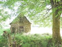 French property for sale in UZERCHE, Correze - €149,000 - photo 7