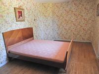 French property for sale in UZERCHE, Correze - €149,000 - photo 6