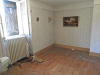 French property for sale in UZERCHE, Correze - €149,000 - photo 5