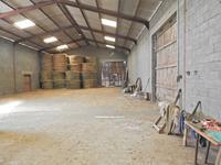 French property for sale in UZERCHE, Correze - €149,000 - photo 8