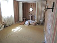 French property for sale in UZERCHE, Correze - €149,000 - photo 4