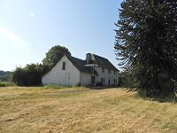 French property for sale in UZERCHE, Correze - €149,000 - photo 10