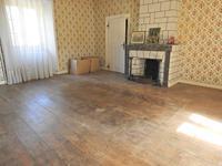 French property for sale in UZERCHE, Correze - €149,000 - photo 3