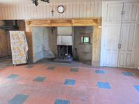 French property for sale in UZERCHE, Correze - €149,000 - photo 2