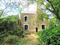 French property for sale in NIVILLAC, Morbihan - €172,000 - photo 3