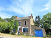 French property for sale in NIVILLAC, Morbihan - €172,000 - photo 2