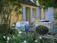 French property for sale in MAUZAC ET GRAND CASTANG, Dordogne - €695,000 - photo 9