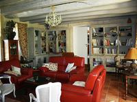 French property for sale in MAUZAC ET GRAND CASTANG, Dordogne - €695,000 - photo 3
