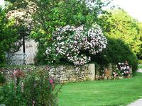 French property for sale in MAUZAC ET GRAND CASTANG, Dordogne - €695,000 - photo 10