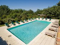 French property for sale in ROUSSILLON, Vaucluse - €998,000 - photo 2