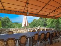 French property for sale in ROUSSILLON, Vaucluse - €998,000 - photo 6