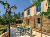 French property for sale in ROUSSILLON, Vaucluse - €998,000 - photo 3