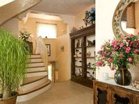 French property for sale in ROUSSILLON, Vaucluse - €998,000 - photo 5