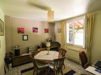 French property for sale in BUSSIERE GALANT, Haute Vienne - €140,000 - photo 6