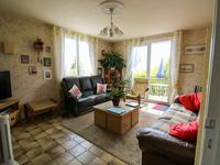 French property for sale in BUSSIERE GALANT, Haute Vienne - €140,000 - photo 5