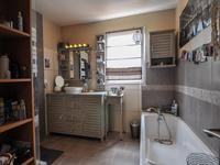 French property for sale in ST SATURNIN LES APT, Vaucluse - €499,900 - photo 9