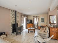 French property for sale in ST SATURNIN LES APT, Vaucluse - €499,900 - photo 6