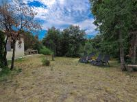 French property for sale in ST SATURNIN LES APT, Vaucluse - €499,900 - photo 3