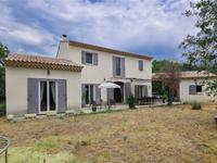 French property, houses and homes for sale inST SATURNIN LES APTVaucluse Provence_Cote_d_Azur