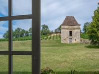 French property for sale in ST EMILION, Gironde - €749,800 - photo 11