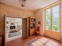 French property for sale in ST EMILION, Gironde - €749,800 - photo 5