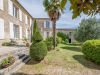French property for sale in ST EMILION, Gironde - €749,800 - photo 4