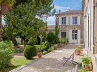 French property for sale in ST EMILION, Gironde - €749,800 - photo 2