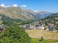 French property for sale in ST MARTIN DE BELLEVILLE, Savoie - €375,000 - photo 10