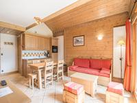 French property for sale in ST MARTIN DE BELLEVILLE, Savoie - €375,000 - photo 3