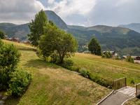 French property for sale in ST MARTIN DE BELLEVILLE, Savoie - €375,000 - photo 8
