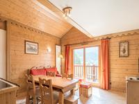 French property for sale in ST MARTIN DE BELLEVILLE, Savoie - €375,000 - photo 4