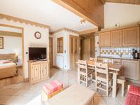 French property for sale in ST MARTIN DE BELLEVILLE, Savoie - €375,000 - photo 2