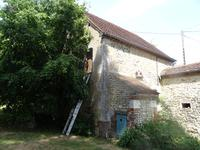 French property for sale in VERRIERES, Orne - €165,000 - photo 4