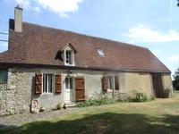 French property, houses and homes for sale inST PIERRE LA BRUYEREOrne Normandy