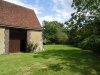 French property for sale in VERRIERES, Orne - €165,000 - photo 3
