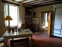 French property for sale in VERRIERES, Orne - €165,000 - photo 6