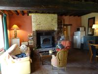 French property for sale in VERRIERES, Orne - €165,000 - photo 5