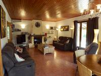 French property for sale in LA TOUR SUR ORB, Herault - €285,000 - photo 3